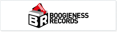 boogieness_records.jpg