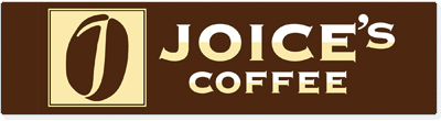 joice_s_coffee.jpg